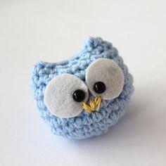 Craft – Crochet & Amigurumi | e's joie