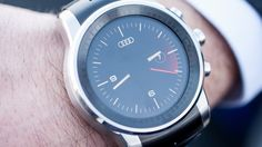 http://www.androidcentral.com/sites/androidcentral.com/files/styles/w1600h900crop/public/article_images/2015/01/lg-audi-watch-webos-1.jpg?itok=5My3tDCw