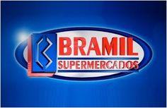 Barra Mansa Futebol Clube: Barra Mansa anuncia parceria com Bramil Supermercados para a atual temporada