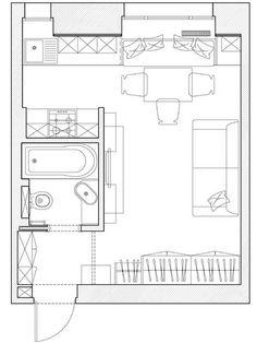 Дизайн квартир,домов,коттеджей#Спб