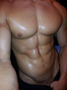 Snack Pants : Photo