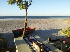 Voorstrandt, Paternoster - Restaurant Reviews, Phone Number & Photos - TripAdvisor Places Worth Visiting, Outdoor Furniture, Outdoor Decor, Hammock, Trip Advisor, Westerns, Restaurant, Menu, Number