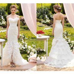 Pin by papilio boutique on wedding dresses lace for Unique wedding dresses toronto