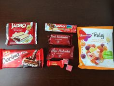Candy Adriatico Review - February 2015 - http://hellosubscription.com/2015/03/candy-adriatico-review-february-2015/