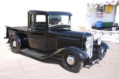 1932 ford pickup - Google zoeken