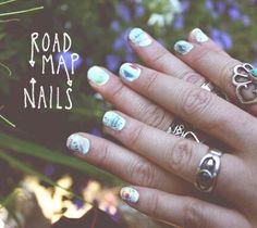 http://blog.freepeople.com/2013/08/road-map-nails-inspired-roshambo-paperscissors/?cm_mmc=facebookwall-_-Q32013-_-130806_roadmapnails-_-1