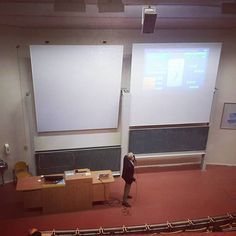 """Watson lecture at VU Hello there! I am Frank Cozzolino and with my beautiful girlfriend Marina we love to sail vlogging and documentary making. Together we founded our Youtube channel """"FRARINA"""" which is all about sport and outdoors activities and travel documentaries. Whereas FrancisCozzolino is my personal Youtube channel where I will post our vlogs. =======Youtube======== Frarina:https://www.youtube.com/channel/UCSIc... =======Foundrising===== Patreon: http://ift.tt/1SKryT0…"""