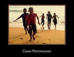 Child Psychology Information & resources. http://www.all-about-psychology.com/child-psychology.html
