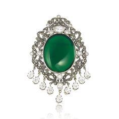 Gemstone Rings, Gemstones, Jewelry, Fashion, Moda, Jewlery, Gems, Jewerly, Fashion Styles
