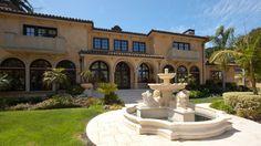 Other Projects - mediterranean - exterior - san francisco - Stewart Associates Architecture & Interiors