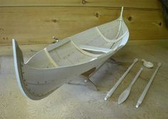 Årby Gård boat – Hobbies paining body for kids and adult Wooden Boat Building, Wooden Boat Plans, Boat Building Plans, Plywood Boat, Wood Boats, Viking Yachts, Duck Boat Blind, Best Boats, Build Your Own Boat