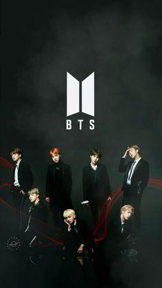 BTS, that looks like twilight xD Bts Eyes, Bts Official Light Stick, Fans Cafe, Kpop, I Love Bts, Bulletproof Boy Scouts, Bts Bangtan Boy, Bts Jimin, Bts Wallpaper