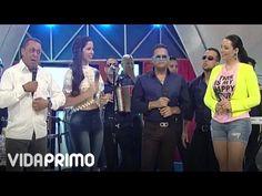 Banda Real En De Extremo a Extremo (7-08-2015) [Live] - YouTube