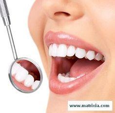 Get Dental #Insurance Now... call 888-704-8243.. http://www.matrixia.com/dental-insurance-information/