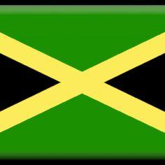 JamaicaStore