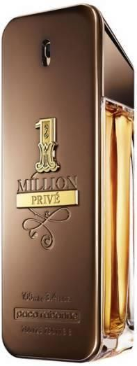Paco+Rabanne+1+Million+Prive+woda+perfumowana+100+ml
