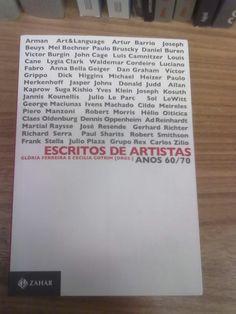 Livraria Cultura - capa vários autores