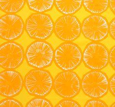 Applesiini Orange Maija Isola