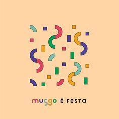 Ilustración para festival de música Musgo en Ourense Grande, Arabic Calligraphy, Graphic Design Projects, Arabic Calligraphy Art