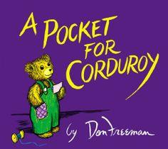A Pocket for Corduroy by Don Freeman,http://www.amazon.com/dp/067056172X/ref=cm_sw_r_pi_dp_y.DXsb1YVBZNPM0S