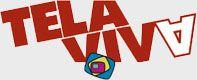 PAY-TV NEWS - Paulo Bernardo quer velocidade mínima de 5 Mbps na banda larga móvel em LTE