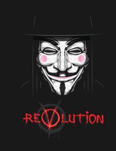V For Vendetta Speech, V For Vendetta Movie, Movie Poster Art, Poster Wall, Poster Prints, V For Vendetta Tattoo, Rorschach Art, Hacker Wallpaper, Music Wallpaper