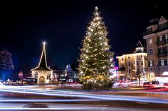 Veldener Advent - die Stadt der Engel Advent, Christmas Tree, Holiday Decor, Instagram, Home Decor, Winter, City Of Angels, Christmas Time, Weihnachten