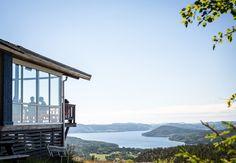 Friluftsbyn | Sveriges mötesplats för Friluftsliv Ancient Greek Words, Happiness, Places, Outdoor Decor, Life, Lugares, Bonheur, Being Happy