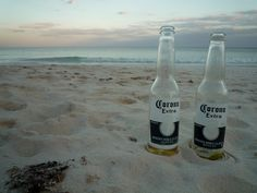 Image detail for -live chat by liveperson beer on the beach wallpaper more