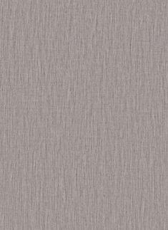 Goa Wallpaper by Casamance Fabric Wallpaper, Drapery Fabric, Linen Fabric, Trend Fabrics, Casamance, Luxury Flooring, Contact Paper, Brushed Metal, Modern