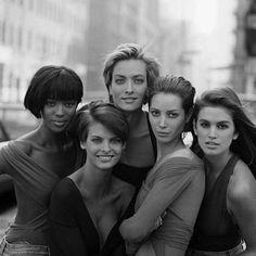2017/02/12 10:34:41 quinnschwann Supermodels ❤️ . . . . . . . . . #supermodels #realsupermodels #models #90s #90sfashion #lindaevangelista #naomicampbell #christyturlington #cindycrawford #newyork #la #fashion