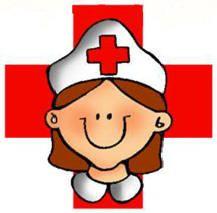 Resultado De Imagen Para La Cruz Roja Venezolana Nurse Clip Art Red Cross Nurse Nurse Party