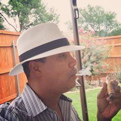 My moment of #zen  #namaste #priceless #cigars #cigarlife #me #cigarlife_ #cigarporn  #cigar #cigarphotography #cigaraficionado  #cigaroftheday  #cigaraddict  #cigarart #cigarlounge  #cigarlover #relax #relaxing