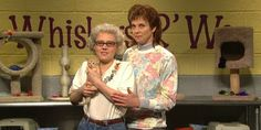 Kate McKinnon, Charlize Theron And A Bunch Of Adorable Kittens Steal The Show On 'SNL'