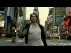 Radiohead - Everything in its right place (Vanilla Sky soundtrack)