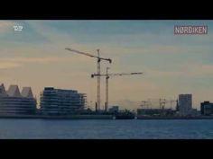 Trailer DICTE - verkrijgbaar op DVD - YouTube