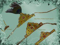 Krishna Janmashtami Special 5 ways that you can celebrate