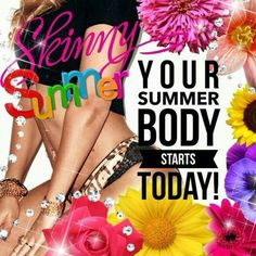 """Start wrapping today and get BOGO. Text """" how """" to 404-984-7019 or visit www.bodywrapcouture.com and order yours now sale ends 4/21 #Tighten #Tone #Firm #Models #FitnessModels #Fitpro #Abs #MaximizeTheResults #itworks #Lift #Tummytuck #Lipo #Free #Health #Healthy #backfat #spa #spatreatments #curves #wellness #pooch #saggyskin #cellulite #varicoseveins #SAHM #Fit #Wraps #BodyWraps #ShedThePounds"""