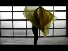 WORSHIP FLAGS Revelation song CALLED TO FLAG prophetic banners - YouTube Bethel Worship, Worship Dance, Praise Dance, Lets Dance, Praise And Worship, Flag Banners, Flags, Revelation Song, Warrior Princess