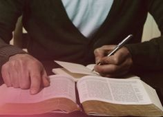 The Most Misused Verse in the Bible | Relevant Magazine