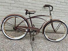Bicycles, Bike, Bicycle, Biking