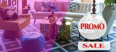 moroccan pouf |pouffe |ottoman|wholsale | poufs | leather|footstool - moroccan pouf