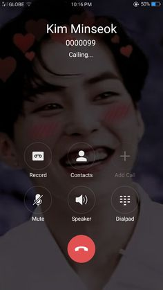 Calling Xiumin Exo Imagines, Marcus Dobre, Message Wallpaper, Exo Lockscreen, Baekhyun Chanyeol, Kim Min Seok, Kpop Exo, Kaisoo, Exo Members