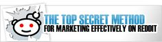 The Top Secret Method for Effectively on Seo Articles, Marketing, Top, Crop Shirt, Shirts
