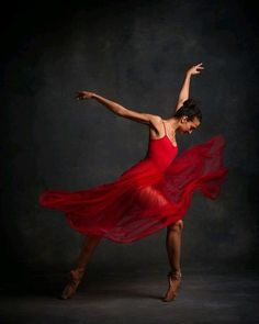 Gabrielle Salvatto, currently filming Flesh and Bone which will be aired on Starz. photo by NYC Dance Project Ballerina Poses, Ballerina Dancing, Ballerina Project, Dance Photography Poses, Dance Poses, Ballet Art, Ballet Dancers, Ballerinas, Dance Project