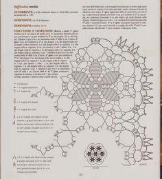Schemi+riviste+febb+2013+011.jpg (1216×1344)