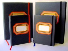 Caderno Azul, o Moleskine português. Moleskine, Bookbinding, Distillery, Ink, My Favorite Things, My Love, Paper, Notebooks, Goodies