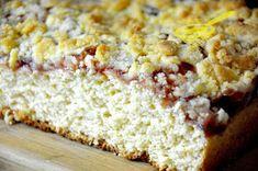 Cake Cookies, Banana Bread, Food, Kuchen, Essen, Meals, Yemek, Eten