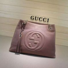 Newst GUCCI handbag  size:38cm whatsapp:+8615992402410 skype:xiaohui.zhong1986