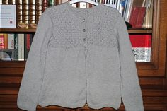 Ravelry: yolau65's My Honey !!!